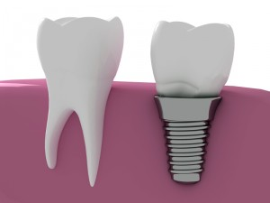 dentist 32119